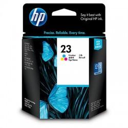 HP C1823D Patron Color No.23  (Eredeti)