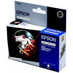 Epson T0540 Patron Gloss Optimizer 13ml (Eredeti)