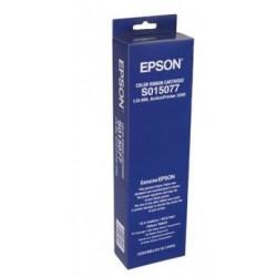 Epson LQ300 színes szalag (Eredeti)