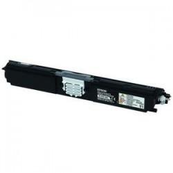 Epson C1600/CX16 Toner Black 2,7K (Eredeti)