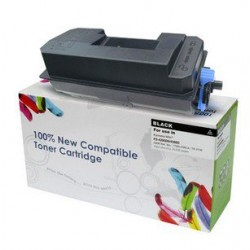 Utángyártott KYOCERA TK3130 Toner 25K CHIPES (For Use) CartridgeWeb