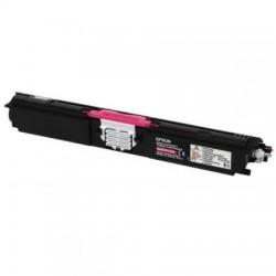Epson C1600/CX16 Toner Magenta 1,6K (Eredeti)