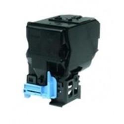 Epson C3900DN Toner Black 6K (Eredeti)