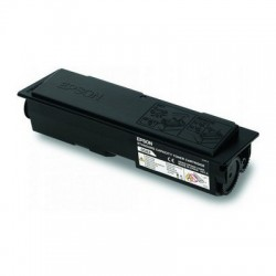 Epson M2300,M2400,MX20 Toner 3K (Eredeti)