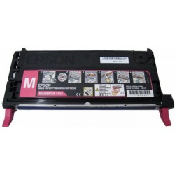 Epson C2800 Toner Magenta 5K (Eredeti)