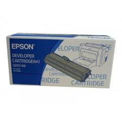 Epson EPL6200L Toner 3KL (Eredeti)