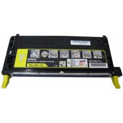 Epson C2800 Toner Yellow 2K (Eredeti)