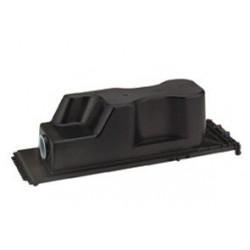 Utángyártott CANON IR2200 Toner (KATUN) /021556/ CEXV3