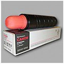 Utángyártott CANON IR2535 TONER CEXV32 (For Use) ECO
