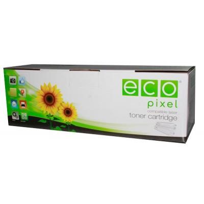 Utángyártott CANON CRG716 Cartridge Yellow (New Build) ECOPIXEL