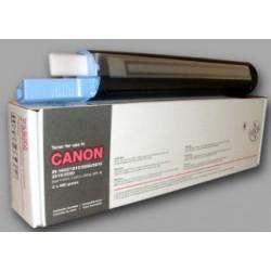 Utángyártott CANON IR2016/IR1600 Toner (For Use) JP EXV5/EXV14