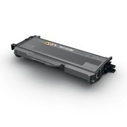 Ricoh SP 1200E Cartridge 2,6K (Eredeti)