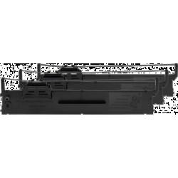 Epson PLQ20 szalag 3pack (Eredeti)