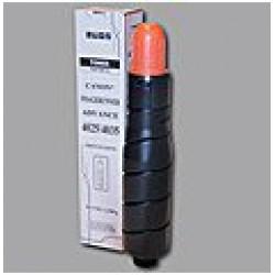 Utángyártott CANON IR4025,4035 Toner /FU/ JP CEXV39