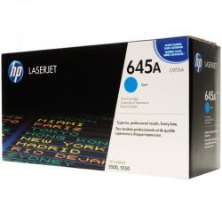 HP C9731A Toner Cyan 12k No.645A (Eredeti)