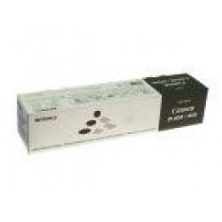 Utángyártott CANON IR4025,4035 Toner /FU/ INT CEXV39 FOR USE