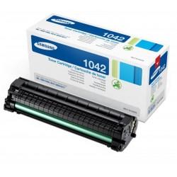 Samsung ML 1660/1665/1670 Toner (Eredeti) MLT-D1042S/ELS (SU737A)