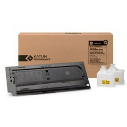 Utángyártott KYOCERA TK475 Toner 15K /KTN/ FS6025 For use CHIPPES