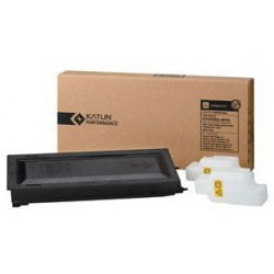 Utángyártott KYOCERA TK685 Toner  (For Use) KATUN 20K CHIPPES