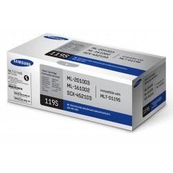 Samsung ML1610/ML2010/SCX4521 Toner (Eredeti) MLT-D119S/ELS (SU863A)
