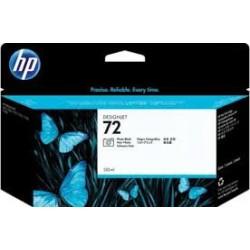 HP C9370 Patron Ph.Bk No.72  (Eredeti)