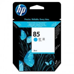 HP C9425A Patron Cy  No.85  (Eredeti)