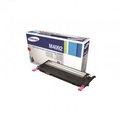 Samsung CLP 310 Magenta Toner (Eredeti) CLT-M4092S/ELS (SU272A)