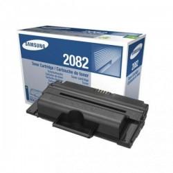 Samsung SCX 5835 Toner (Eredeti) MLT-D2082S/ELS (SU987A)