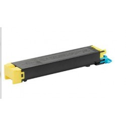 Utángyártott SHARP MXC38GTY YE Toner KTN /MXC38FTY/ FOR USE