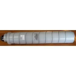 Utángyártott RICOH MP1350E Toner MP9000/MP1100 KTN (For Use)