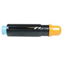 Utángyártott CANON IR5055 Toner /INT/ EXV22 FOR USE