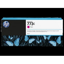 HP C1Q39A  773C 775-ml Magenta Cartridge (Eredeti)