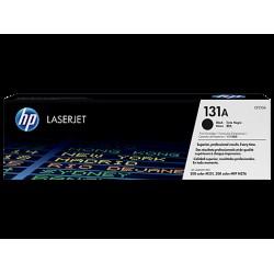 HP CF210A  Toner Black 1,6k No.131A (Eredeti)