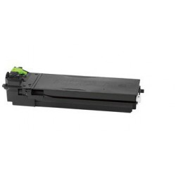 Utángyártott SHARP MX235GT BK Toner /KTN/ FOR USE