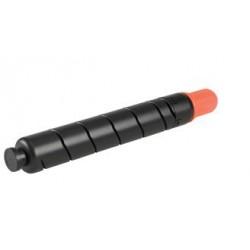 Utángyártott CANON IRC5030 TONER  BK /FU/ CEXV29 KTN FOR USE