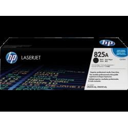 HP CB390A Toner Black 19,5k No.825A (Eredeti)