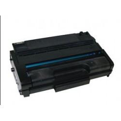 Utángyártott RICOH SP3510 SP3500XE Toner /FU/ KTN FOR USE