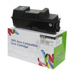 Utángyártott KYOCERA TK350 Toner 15K CHIPES (For Use) CartridgeWeb