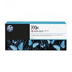 HP C1Q41A  773C 775-ml L.Mgnt Cartridge (Eredeti)
