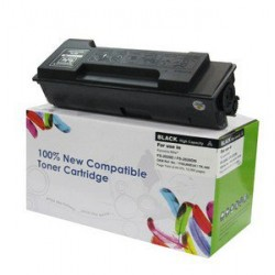 Utángyártott KYOCERA TK340 Toner 12K CHIPES (For Use) CartridgeWeb