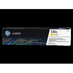 HP CF352A Toner Yellow 1k No.130A (Eredeti)