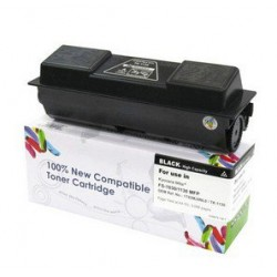 Utángyártott KYOCERA TK1130 Toner 3K CHIPES (For Use) CartridgeWeb
