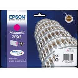 Epson T7903 Patron Magenta 2K (Eredeti)