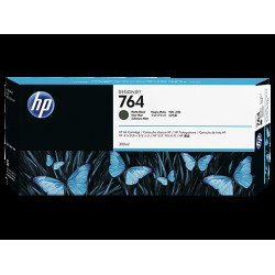 HP C1Q16A  Patron Matt Bk No.764 (Eredeti)