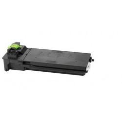 Utángyártott SHARP MX312GT Cartridge /FU/ KTN FOR USE