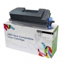 Utángyártott KYOCERA TK3110 Toner 15,5K CHIP (For Use) CartridgeWeb
