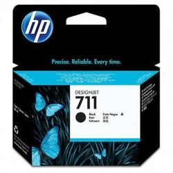 HP CZ133A Patron Bk XL No.711  (Eredeti)