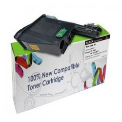 Utángyártott KYOCERA TK1125 Toner 2,1K CHIPES (For Use) CartridgeWeb