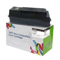 Utángyártott KYOCERA TK360 Toner 20K CHIPES (For Use) CartridgeWeb