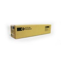 Utángyártott MINOLTA B552/652 Toner /FU/ KTN TN618 FOR USE